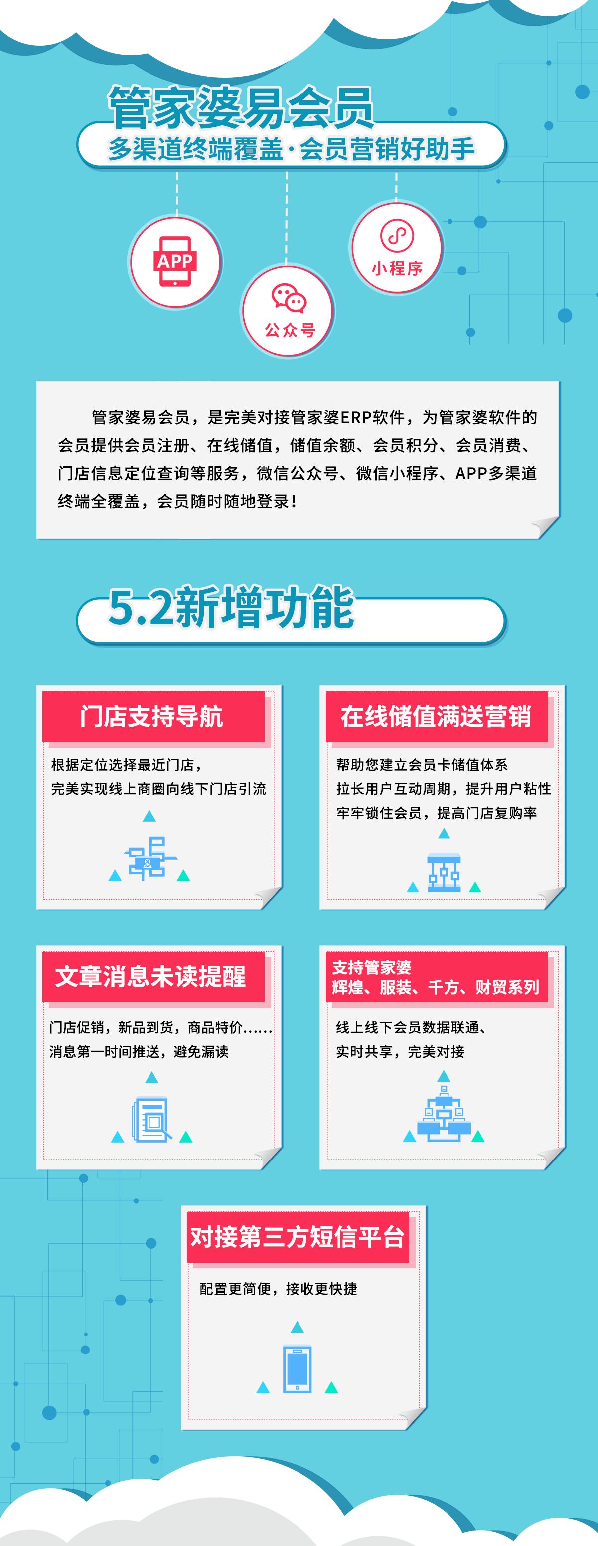 易会员v 5.2_微信文章长图.png