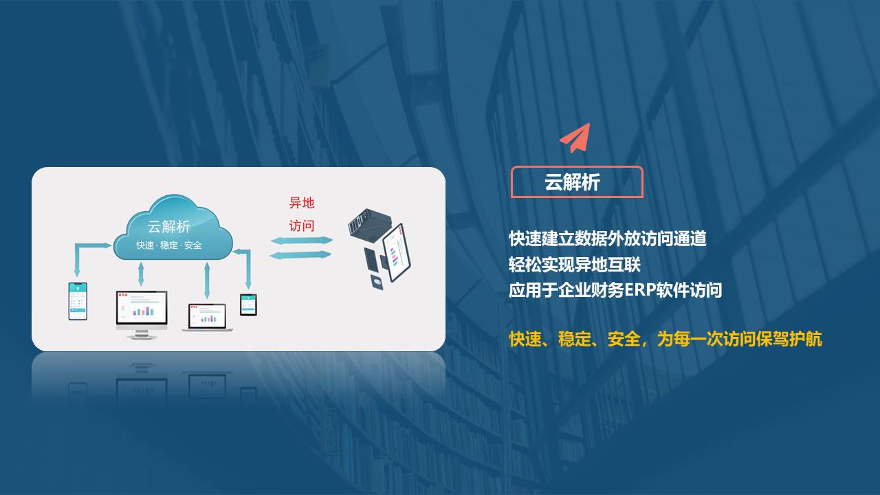 服务通产品介绍.png