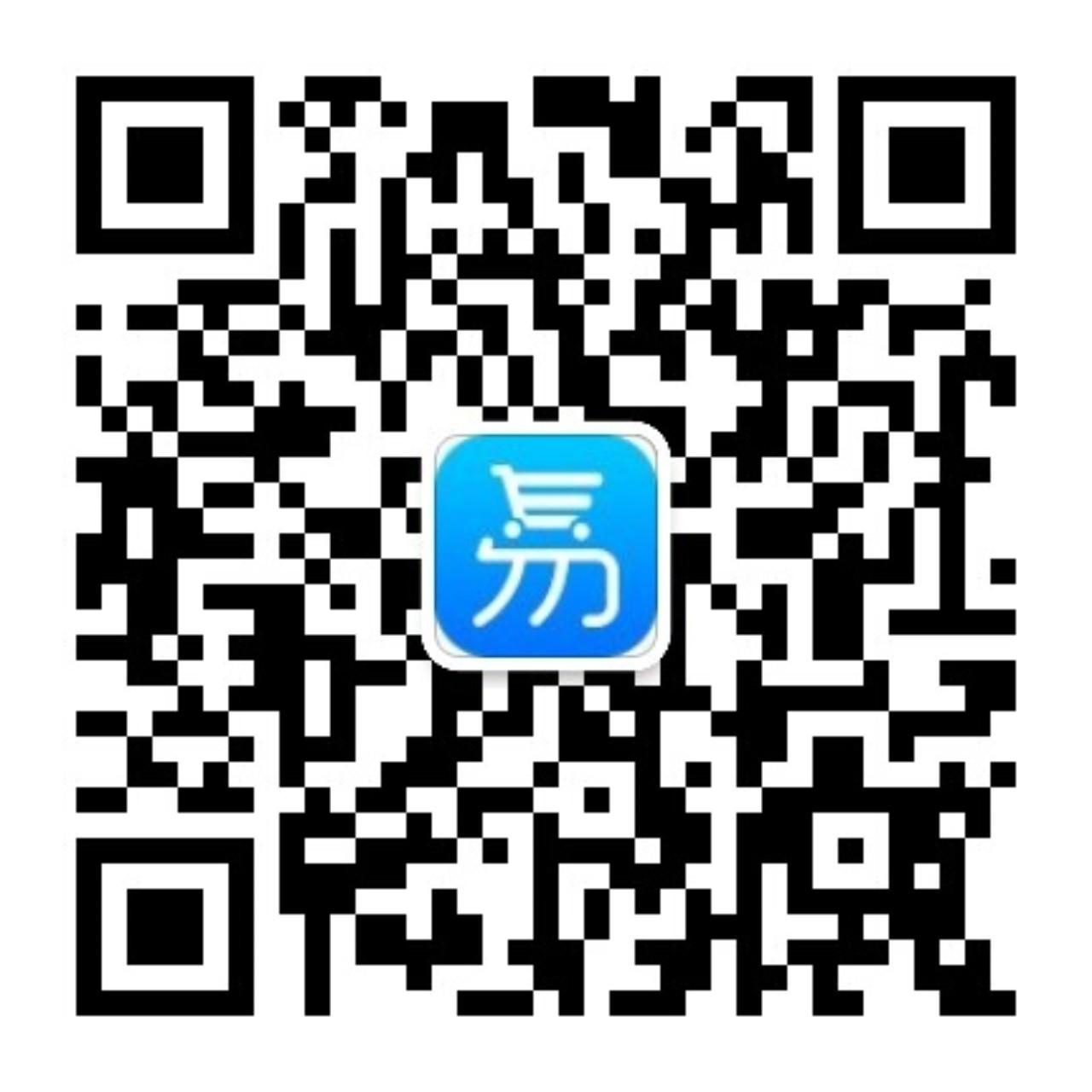 1556535827153610.jpg